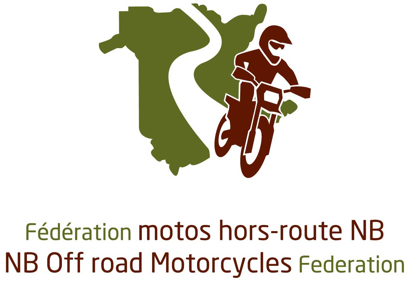 NB Off road Motorcycles Federation